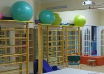 施罗斯体操工作室认证计划