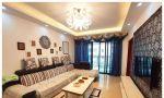 施罗斯武汉工作室向在武汉参加长期训练的家庭推出短期合租公寓