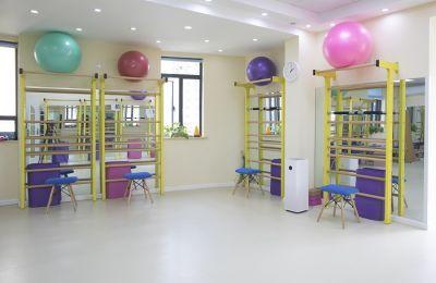 武汉工作室今日正式放假,假期1月22日-31日,2月1日上班。